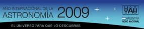 AIA2009