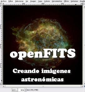 openFITS