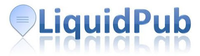 LiquidPub