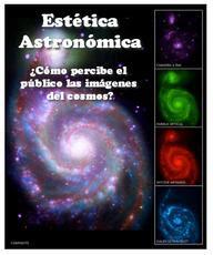 Estética y astronomía