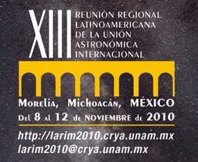 larim2010