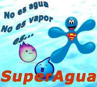 superAgua