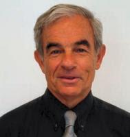 Félix Mirabel