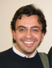 César Bertucci