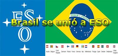ESO-Brasil