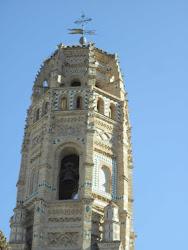 UTEBO (Zaragoza)