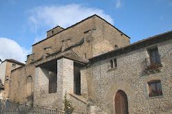 BOTAYA (Huesca)