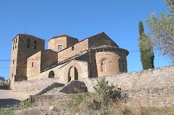 JAVIERRELATRE (Huesca)