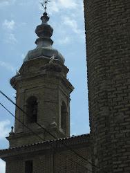 ALAGÓN (Zaragoza)