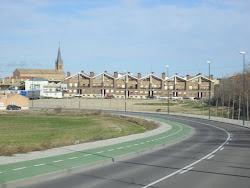 GARRAPINILLOS (Zaragoza)