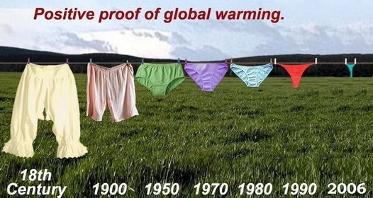 [global_warming.jpg]