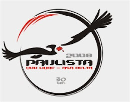 LOGO DO PAULISTA 2008