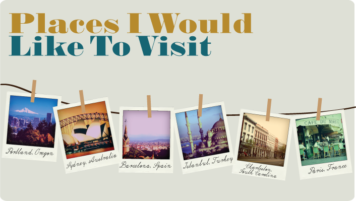 3 places would like visit Make maryland your next dream vacation spot & explore mountains to the west and the tranquil chesapeake bay to the east discover more in md.