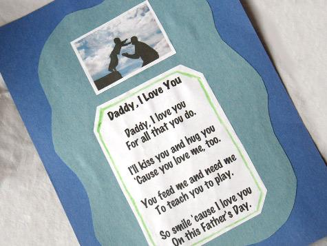 love poems for one you love and miss. love poems for girlfriend.