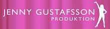 Jenny Gustafsson Produktion