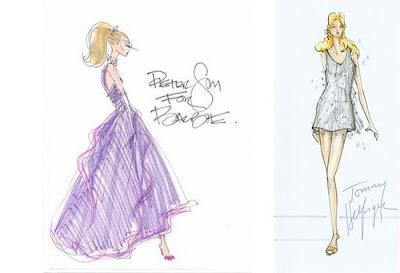 Amazon.com: Barbie Fashion Designer: Software