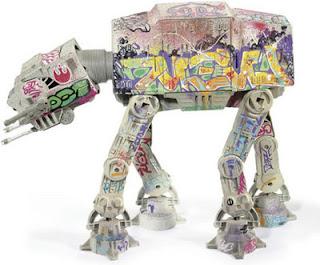 digital graffiti dog alphabet,digital 3d graffiti,digital 3d arrow alphabet