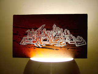 graffiti fonts letters - red stac canvas graffiti,graffiti tag fonts,ghetto graffiti fonts,free graffiti fonts