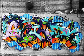 buble tag graffiti letters mix color - tagging alpghabet letters,tag graffiti letters,tagging alphabet letters,tag graffiti buble letters