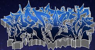 blue color tag graffiti alphabet letters - graffiti drawing sketches,graffiti blue buble,graffiti sketches,graffiti alphabet buble