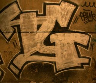 graffiti letters K yellow color symbol,letters buble k,yellow symbol graffiti