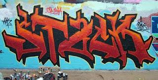 stack graffiti creator letters styles buble - graffiti buble creator ,graffiti creator,graffiri buble alphabet,graffiti styles