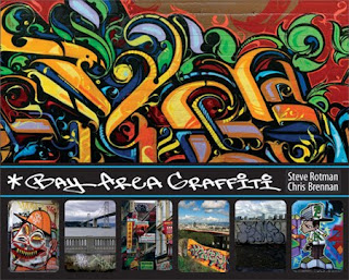 area graffiti alphabet letters styles fonts buble art,fonts area graffiti,fonts alphabet styles,graffiti alphabet area