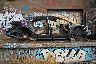 gang graffiti tags names