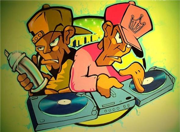 3d graffiti wallpapers. 3d graffiti wallpapers.