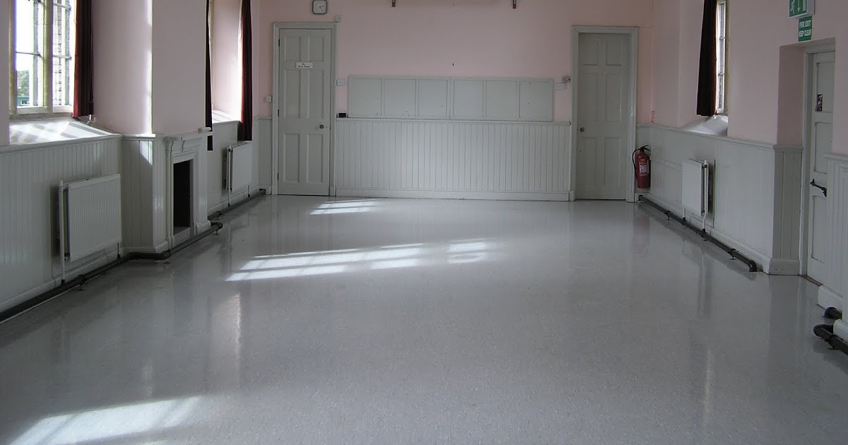 simple but very unique home empty interior design room