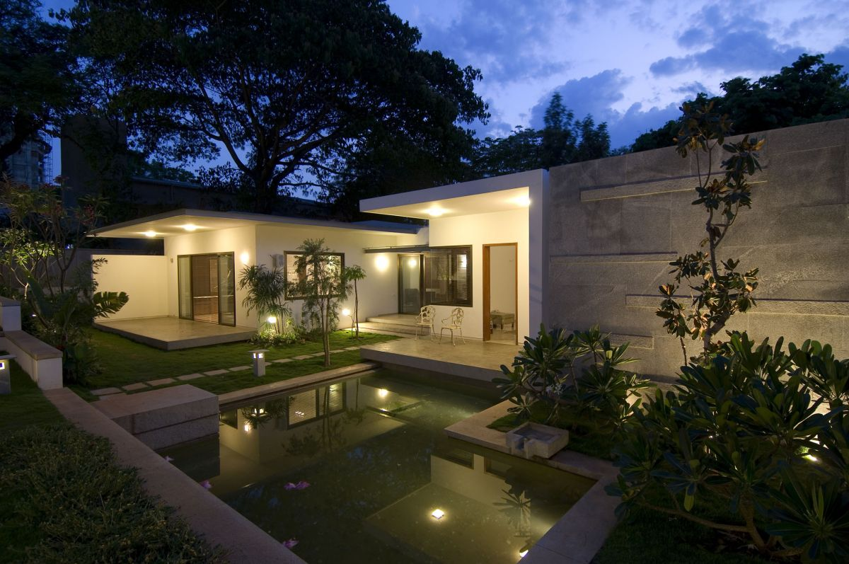 Home design home design india traditional modern ideas Homes design images india