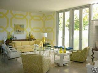 home wall decor fresh design