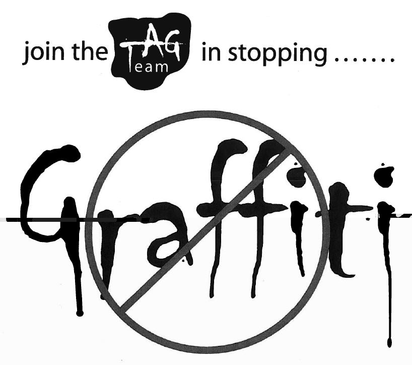 Graffiti Tag Names Design