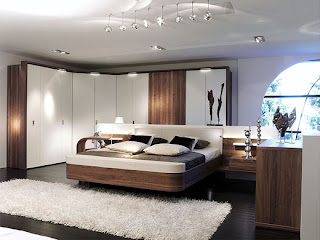huelsta contemporary bedroom interior