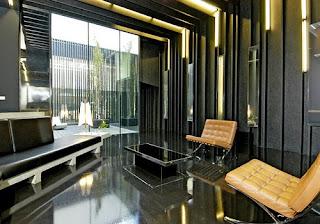 modern apartment interior design ideas