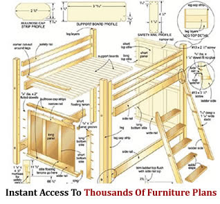 woodworking plans interior design