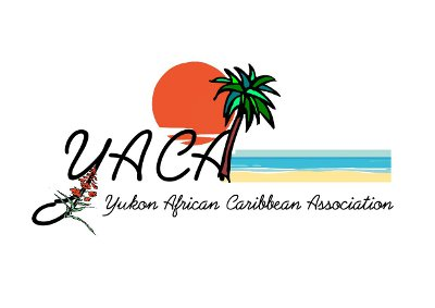 Yukon African Caribbean Association