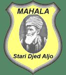 Moj logo znak
