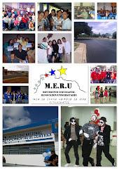 Gestion de los Centros de Estudiantes, FCU y MERU en fotos