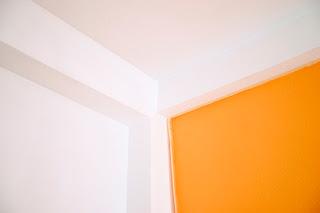 interiores de casas   pinturas de interiores   pintura de interiores