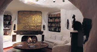 revista de casas   decoracion de interiores   decoracion de exteriores