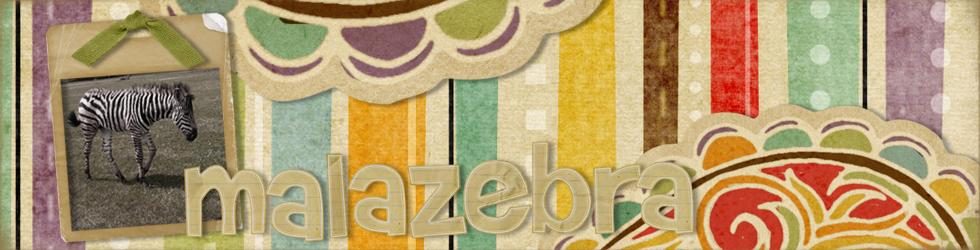 malazebra