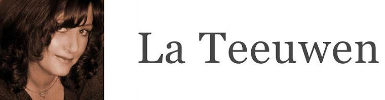La Teeuwen