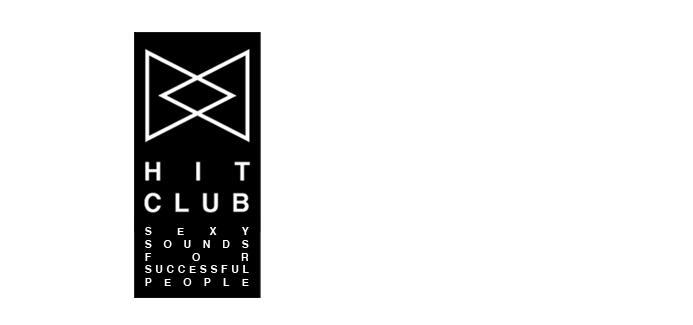 Hit Club