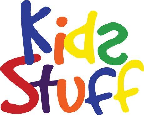 KidsStuff