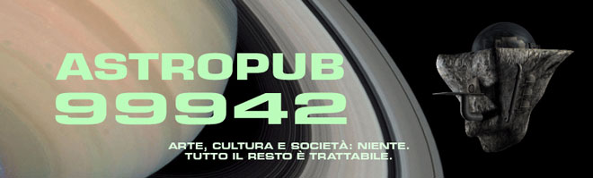 astropub 99942