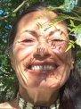 Dr. Maya Nicole Baylac's Blog
