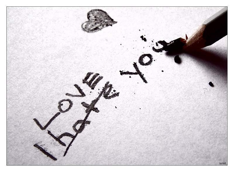 postales de amor a distancia. amor a distancia frases