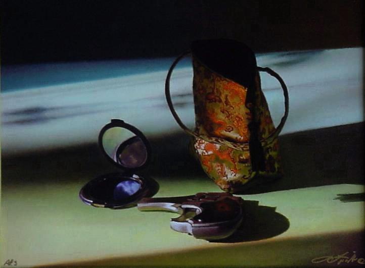 [2004+]