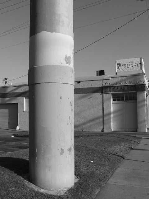 santa monica boulevard blvd highland ave avenue del taco los angeles california hollywood